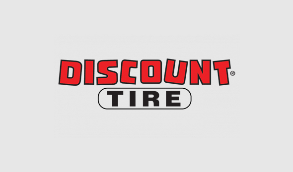 discounttiregry